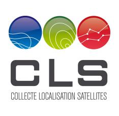 CLS - Collecte Localisation Satellites