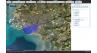 Surveillance en cas de sortie du port de La Rochelle