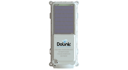 Dobox Solar